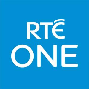 RTE One Logo