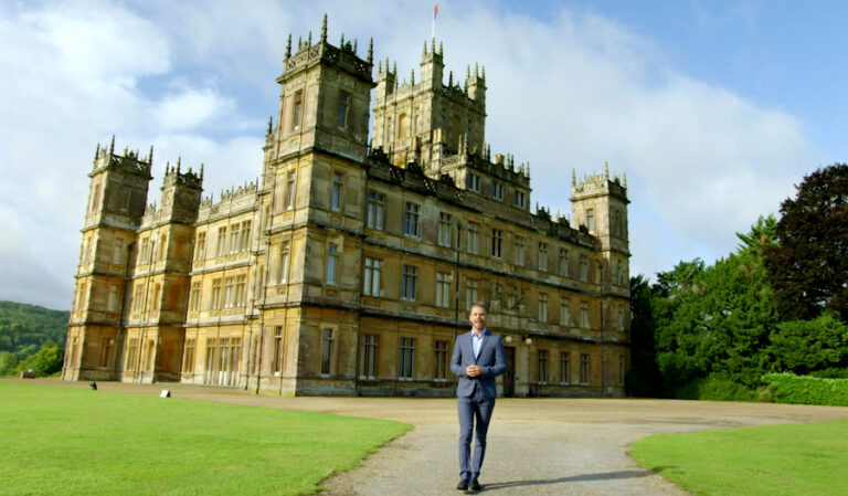 Return-to-downton